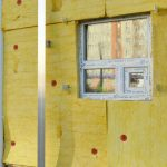 How to Know When a Room Needs Thermal Insulation