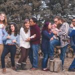 How to Improve and Strengthen Family Bonds