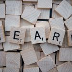 Top 6 Reasons Why Learning A Second Language Is A Great Achievement