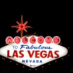 7 Awesome Reasons to Get a House in Las Vegas