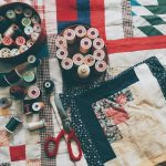 Want to Get Into Quilting? Here's How