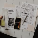 Easy Tips for Enhancing Your Tax Compliance