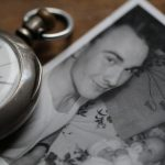 Getting to Know Your Ancestors Is Easier Than You Think - Here's How