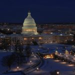 How to Find an Affordable Home in Washington DC