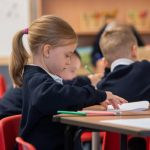 North Essex primary schools to move to remote learning