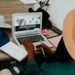 How to Improve Productivity When Working from Home