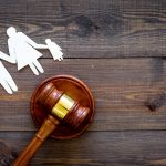3 Reasons To Talk To A Family Law Expert