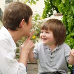 Meaningful Gift Ideas Your Child's Grandparents Will Love