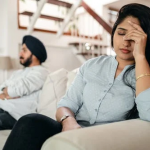 4 Things You Should Know About Legal Separation