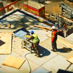 4 Crucial Things You Should Know About Workers' Compensation