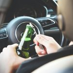 4 Things You Should Know About DUI Cases