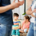 Top 4 Things You Can Do For Your Children After A Divorce