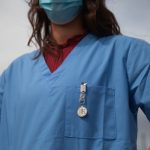 Why Nurse Practitioners Play Such an Important Role in the Community
