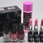 Win a beauty bundle from Vivien Kondor