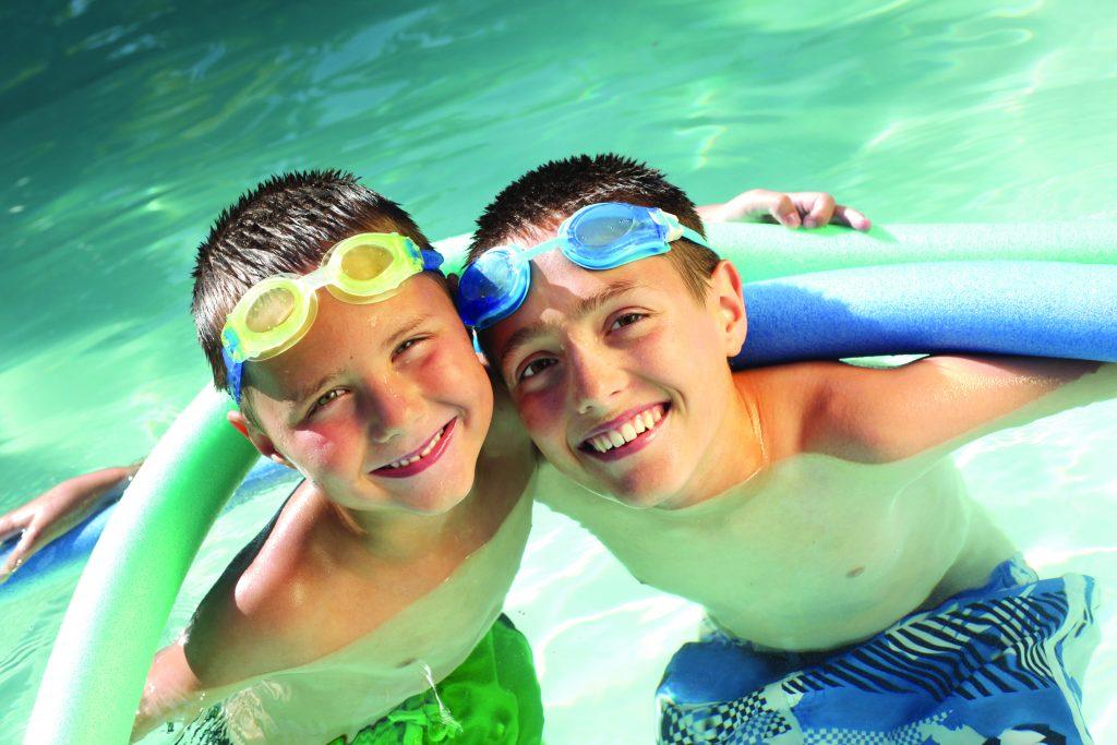 Win a splashing birthday party at braintree swimming - Braintree swimming pool phone number ...