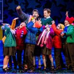 Win 2 tickets to Nativity! The Musical at the Cliffs Pavilion