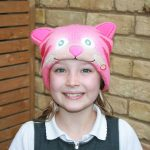 Win a Bright Eyes Hat