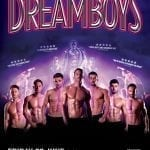 Win tickets to see The Dreamboys at the O2
