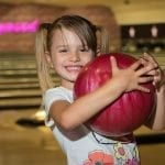Win the ultimate kids' birthday party package at Hollywood Bowl!