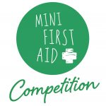 Win a free Baby & Child First Aid 2 Hour Class with Mini First Aid
