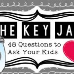 The Key Jar