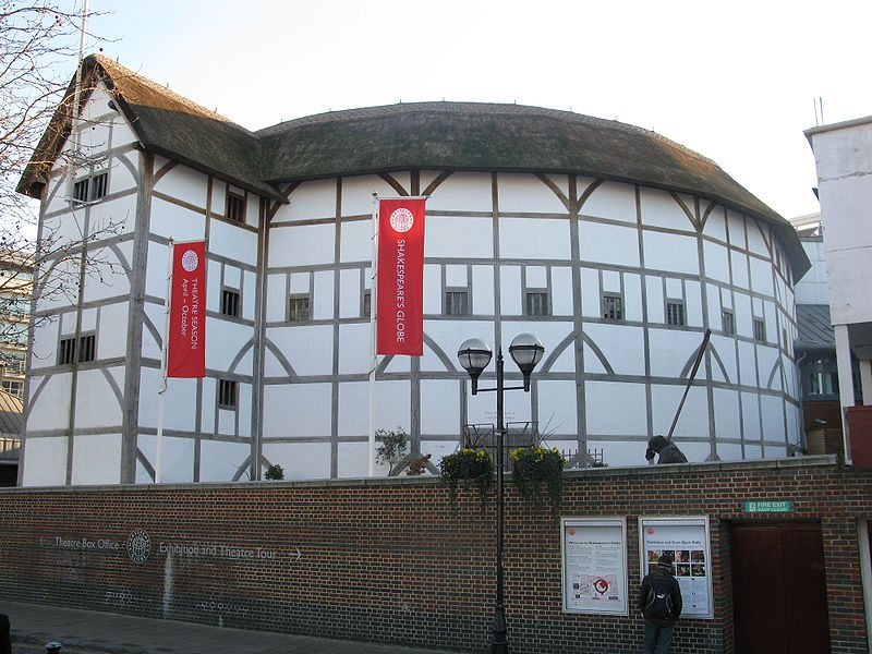 800px-globe_theatre_london
