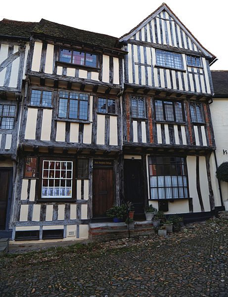 dick_turpins_cottage_thaxted_essex_england