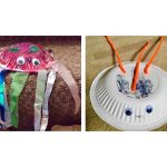 Jellyfish, Spider & other Creatures