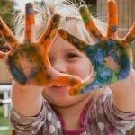 5 Exploration Activities Your Kids Will Enjoy