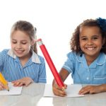 How to Improve Your Child's Maths Skills