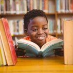 Diverse Picture Books - Listen Online!