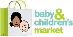 Baby and Children's Market, Colchester