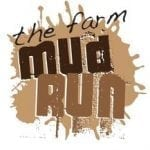 The Farm Mud Run
