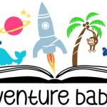 Adventure Babies