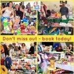 Mum2mum market Rochford