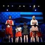 High School Musical open auditions in Basildon