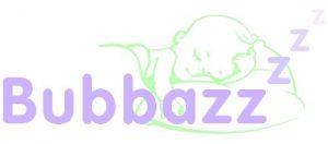 Bubbazz