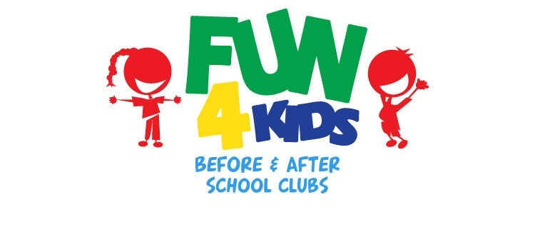 Fun 4 Kids Holiday Camps