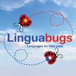 Linguabugs –  French Project Packs