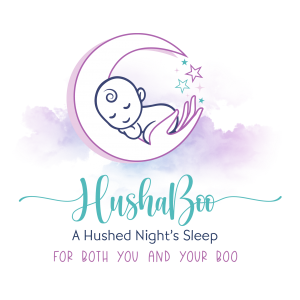 HushaBoo: Toddler 18 Months – 5 Years Sleep Course