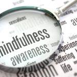 Mindfulness & Anxiety
