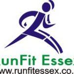RunFit Essex