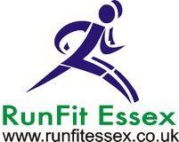 ebfc75cbdc-runfit-logo-2-copy