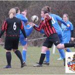 Sawbridgeworth Town LFC is looking for new players