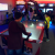 Air Hockey, plus shooting and driving games