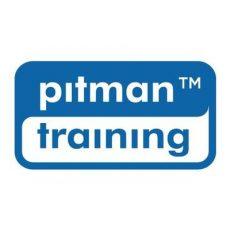 Pitman-Logo_400x400.jpg