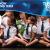 FACEBOOK-OCVER-TEMAPLTES-2021-UPDATED-04.png