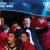 FACEBOOK-OCVER-TEMAPLTES-2021-UPDATED-06.png