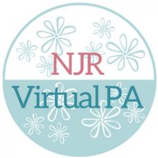 NJR Virtual PA