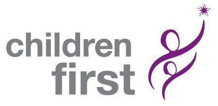 Children First Fostering Agency